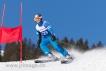 Ski 2055