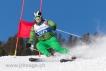 Ski 2057