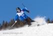Ski 2058