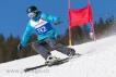 Ski 2063