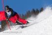 Ski 2064