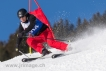 Ski 2065