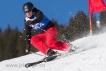 Ski 2066