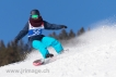 Ski 2071