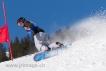 Ski 2075