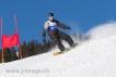 Ski 2080