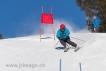 Ski 1582