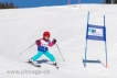Ski 1585