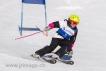 Ski 1590