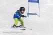 Ski 1604