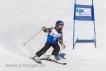 Ski 1608