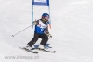 Ski 1609