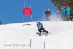 Ski 1619