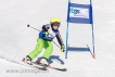 Ski 1626