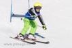 Ski 1627