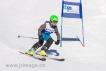 Ski 1633
