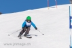 Ski 1638