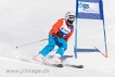 Ski 1647