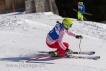 Ski 1658
