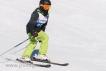 Ski 1664
