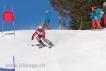 Ski 1665