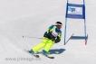 Ski 1669