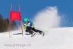 Ski 1670