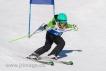 Ski 1672
