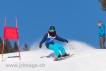 Ski 1678
