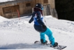 Ski 1681