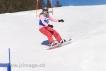 Ski 1683