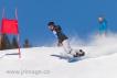 Ski 1686