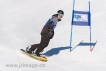 Ski 1691