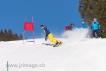 Ski 1692