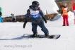 Ski 1697