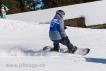 Ski 1700