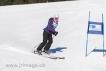 Ski 1707