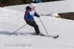 Ski 1708