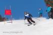 Ski 1709