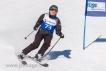 Ski 1710