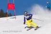 Ski 1711