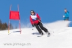 Ski 1714