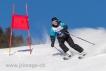 Ski 1716