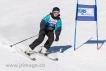 Ski 1717