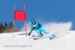 Ski 1718