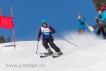 Ski 1725
