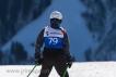 Ski 1728