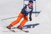 Ski 1736