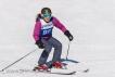 Ski 1740