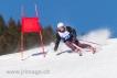 Ski 1741